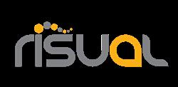 risual Ltd