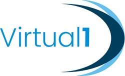 Virtual1