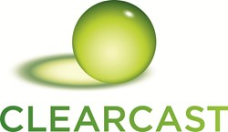 Clearcast Ltd