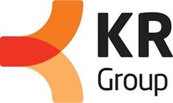 Key Retirement Group