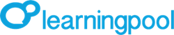 Learning Pool