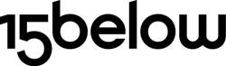 15below Ltd.