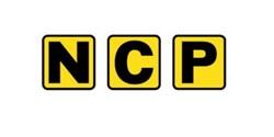National Car Parks Limited