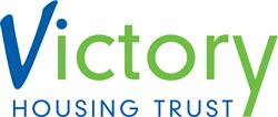 Victory Housing Trust