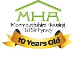 Monmouthshire Housing Group