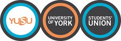 University of York Students' Union (YUSU)