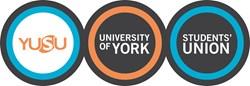 University of York Students' Union (YUSU)