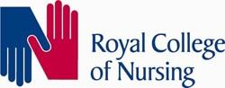 Royal College of Nursing
