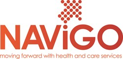 NAVIGO Health and Social Care CIC