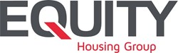 Equity Housing Group