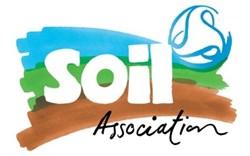 The Soil Association