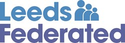 Leeds Federated Housing Association