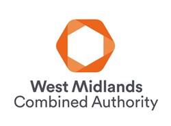 West Midlands Combined Authority