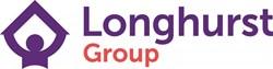 Longhurst Group