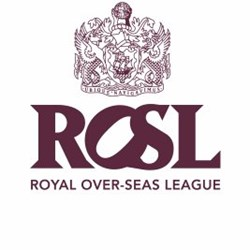 The Royal Over-Seas League