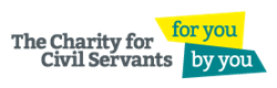 The Charity for Civil Servants