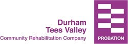 Durham Tees Valley Community Rehabilitation Company
