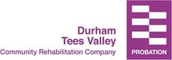 Durham Tees Valley Community Rehabilitation Company