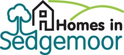 Homes in Sedgemoor