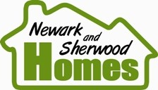 Newark and Sherwood Homes