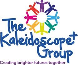 The Kaleidoscope Plus Group