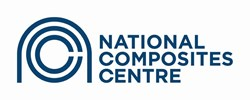 The National Composites Centre