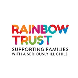 Rainbow Trust Children's Charity
