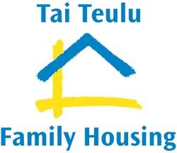 Family Housing Association (Wales) Ltd