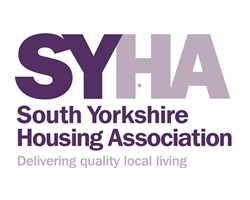 South Yorkshire Housing Association Limited (SYHA)
