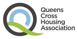Queens Cross Housing Association