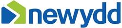 Newydd Housing Association