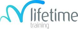 Lifetime Training Group
