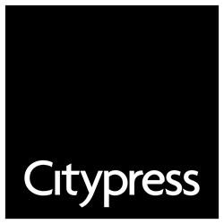 Citypress