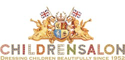 Childrensalon Limited