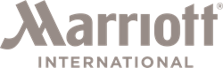 Marriott Hotels International Ltd