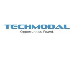 Techmodal