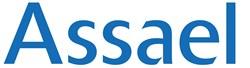 Assael Architecture Ltd