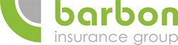 Barbon Insurance Group Ltd