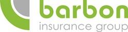 Barbon Insurance Group Ltd