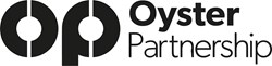 Oyster Partnership