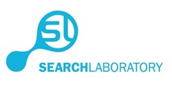 Search Laboratory