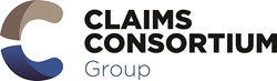 Claims Consortium Group UK Ltd