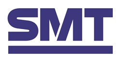 SMT Services Machinery Trucks.
