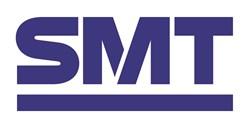 SMT Services Machinery Trucks.