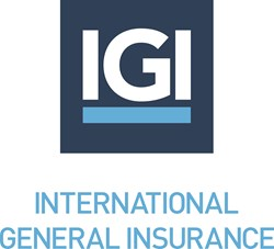 International General Insurance UK Limited