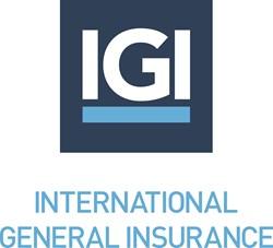 International General Insurance UK Limited