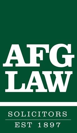 AFG LAW