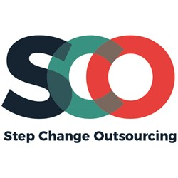 StepChange Outsourcing