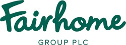 Fairhome Group PLC
