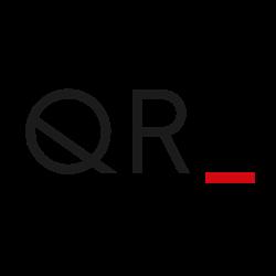 Quick Release (Automotive) Limited